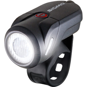 SIGMA SPORT Aura 35 USB Front Light